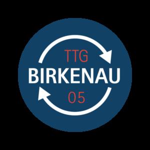 TTG 05 Birkenau e.V.